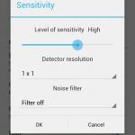 device-2013-10-25-001500
