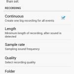 device-2013-11-12-201449