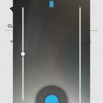 device-2015-03-06-084843